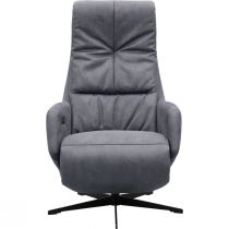 Relaxfauteuil Fenna