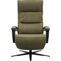 Relaxfauteuil Anne