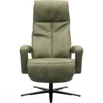 Relaxfauteuil Amber