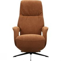 Relaxfauteuil Seline